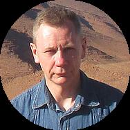 Sergey Stankevich