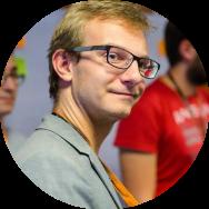 Mateusz Kraisnski
