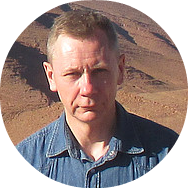 Dr. Sci. Sergey A. Stankevich