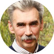 Dr. Sci. Vladimir Lukin
