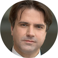 PhD Grzegorz Brona
