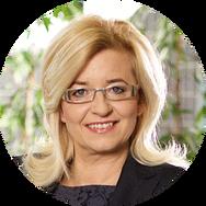 Małgorzata Tobiszewska