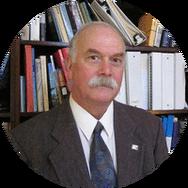 Prof. Scott Madry
