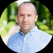 Maciej Winiarek