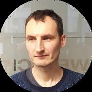 Marcin Madeja