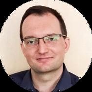 Jakub Ryzenko