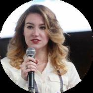 Katerina Lengold