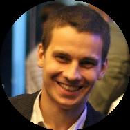 Szymon Moliński