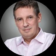Maciej Skórkiewicz